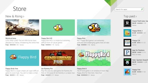 flappybird_win8_20140224