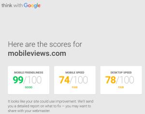 GoogleMobileWebsiteSpeedtest_201606