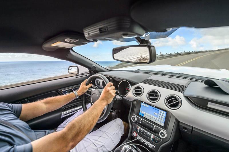 mobile auto detailing san diego