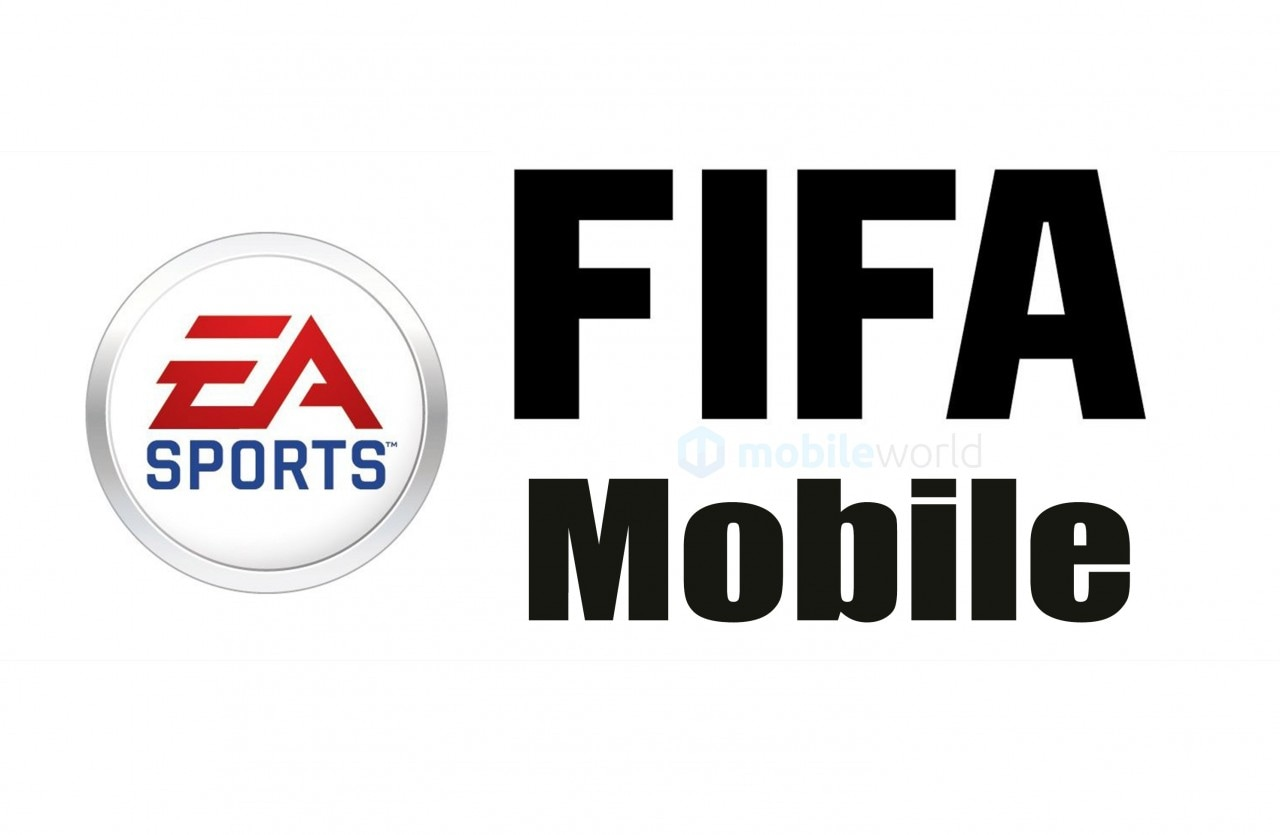 Fifa Mobile Grafica Basata Su Quella Per Ps3 E Xbox 360
