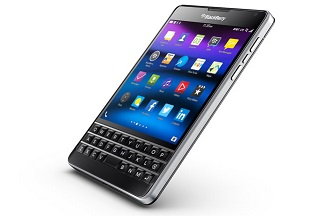 "BlackBerry intros BBM SDK to open up ""new revenue stream"