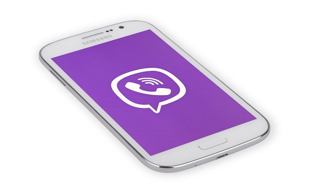 Viber intros encryption and hidden chat features - Mobile