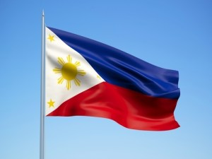 ss_philippines_flag
