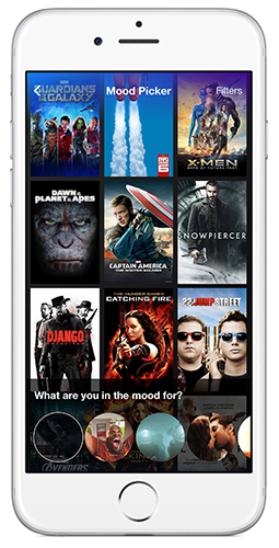 Yahoo intros video search app - Mobile World Live