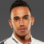 Lewis Hamilton, Driver, Mercedes AMG Petronas.jpg_web