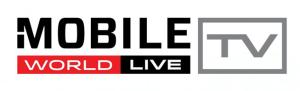 MWL-TV-logo-e