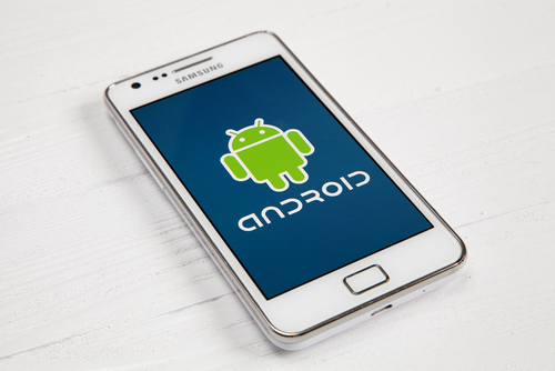 Google claims improved security for Android in 2015 - Mobile