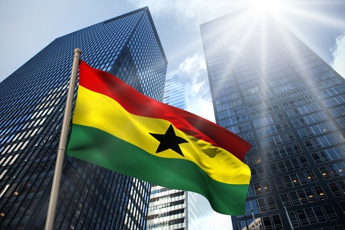 Ghana set for stricter mobile money requirements