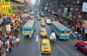 india_taxi-ss