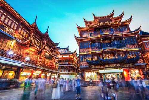 China operators seal MNP deal