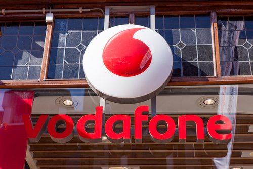 Vodafone Germany pulls trigger on SA 5G - Mobile World Live