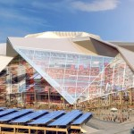 mb-stadium2