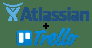 atlassianplustrellostacked