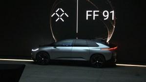 ff912