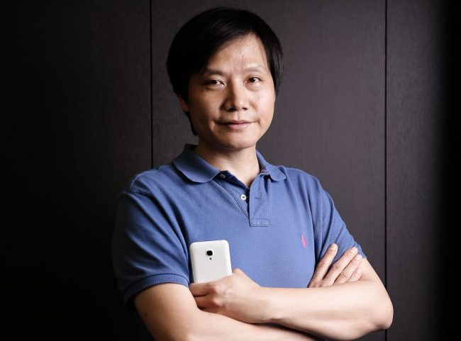 Xiaomi earmarks another $500M for key Indian market - Mobile