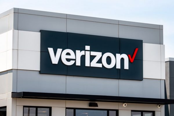 Verizon hails edge compute progress