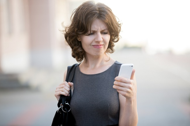 T-Mobile, Comcast take on robocalls