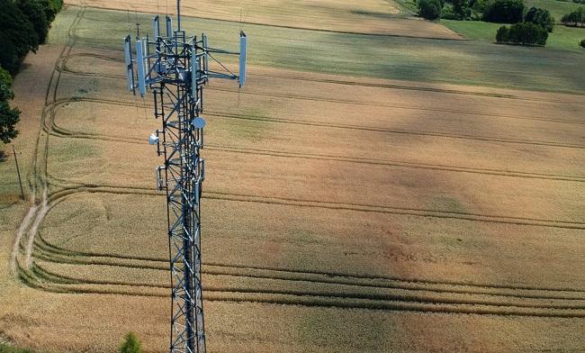 US Cellular chiefs voice VoLTE ambitions - Mobile World Live