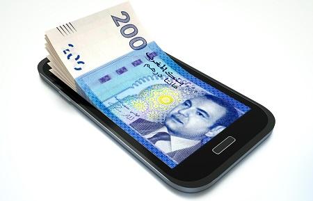 Morocco renews mobile payment push - Mobile World Live