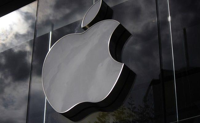 Apple begins appeal against huge EU tax bill