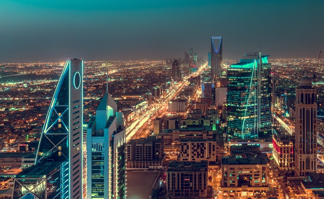 Saudi Arabia eyes digital boost with STC Pay tie-up - Mobile World Live