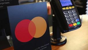 Mastercard undergoes digital era rebrand - Mobile World Live