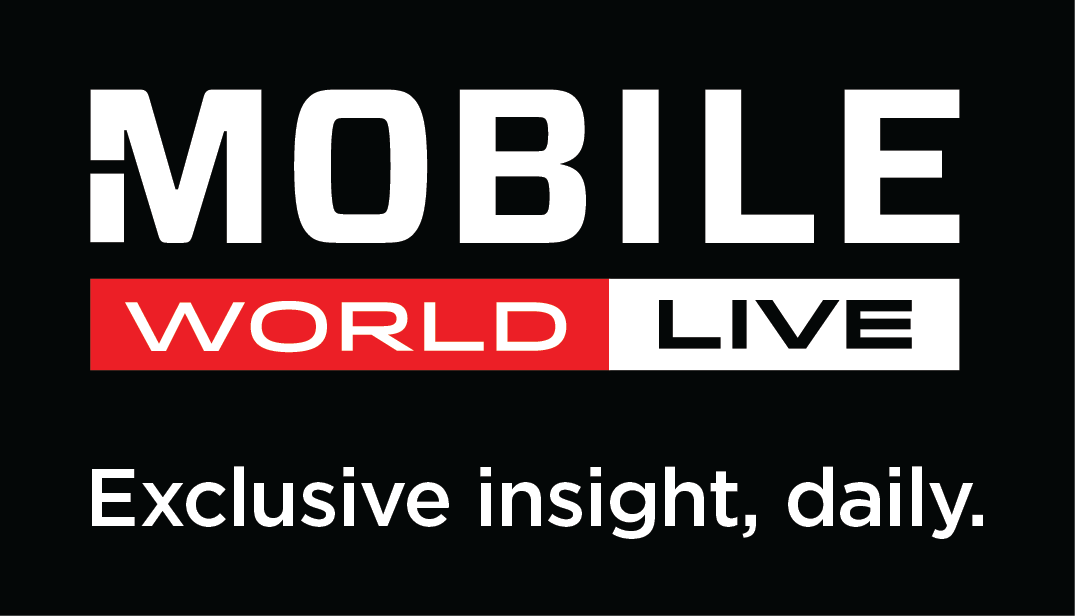Mobile World Live - Global portal for the mobile communications industry