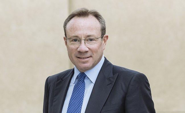 BT eyes £100M Dutch asset sale