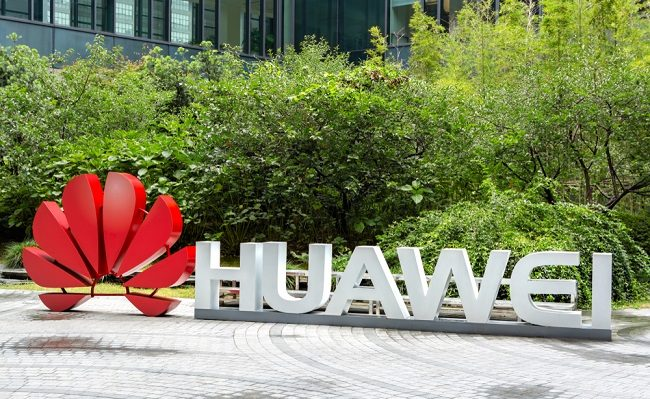 Image result for TRADE DEALS U.S. EXTENDS HUAWEI REPRIEVE FOR ANOTHER 90 DAYS