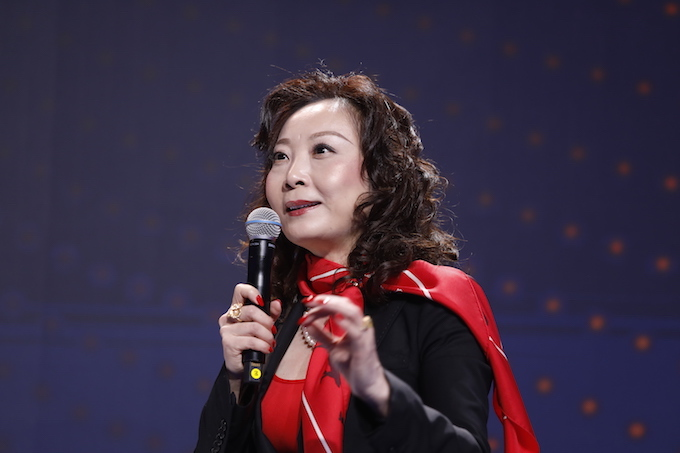 Government policy key to China tech boom – Mobile World Live