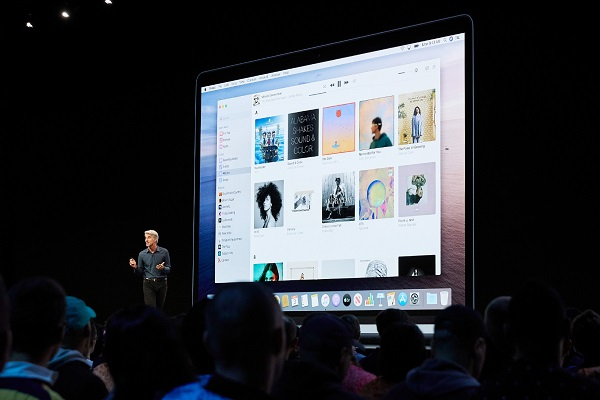 Apple flags privacy as iPhone, iPad platforms updated - Mobile World