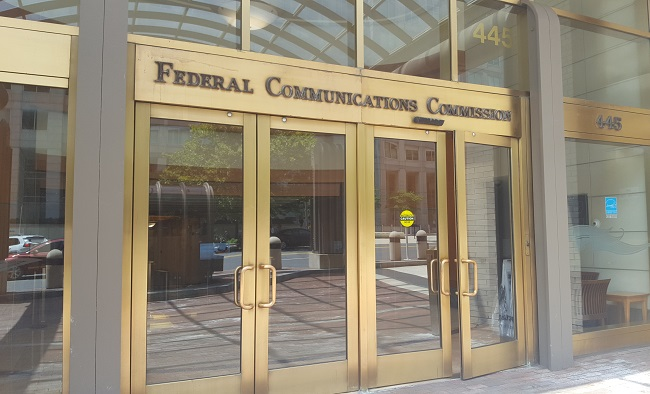 FCC resists pressure to extend merger review