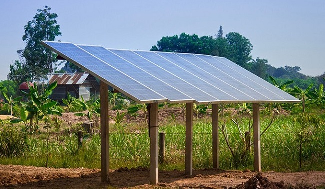 Global operators back GSMA-led climate initiative