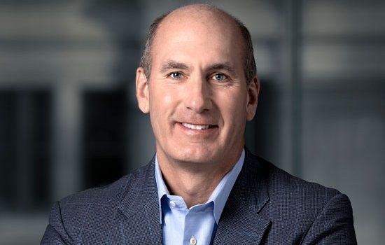 AT&T dismisses DirecTV sale rumour