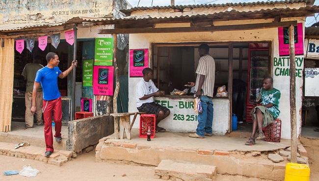 Malawi scraps mobile money tax after backlash