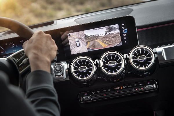 Auto companies agree to Nokia patent mediation move