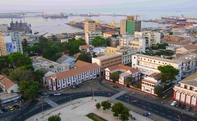 WorldRemit targets Senegal with latest mobile deal