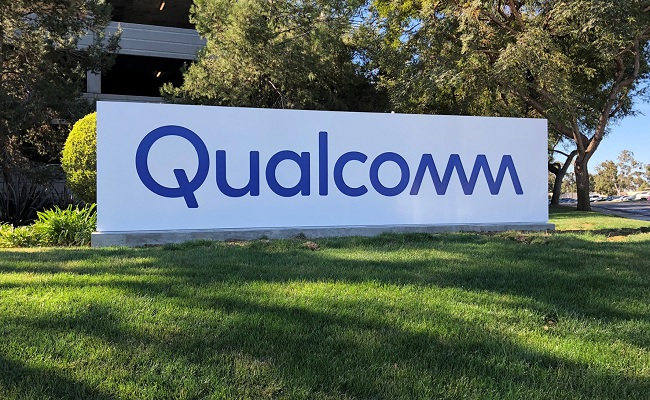 Qualcomm eyes 5G boost with mmWave test calls - Mobile World Live