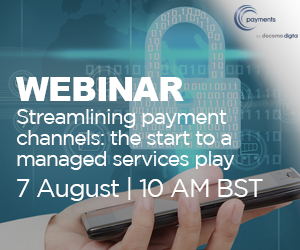 Streamlining Payment Channels: the Start to a Managed Services Play