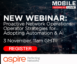 Proactive Network Operations: Operator Strategies for Adopting Automation & AI