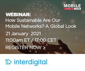 How Sustainable Are Our Mobile Networks? A Global Look