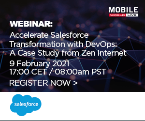 Accelerate Salesforce Transformation with DevOps: A Case Study from Zen Internet