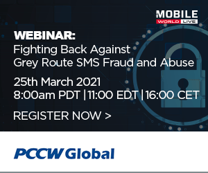 Fighting Back Against Grey Route SMS Fraud and Abuse