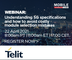 Understanding 5G Specifications and How to Avoid Costly Module Selection Mistakes