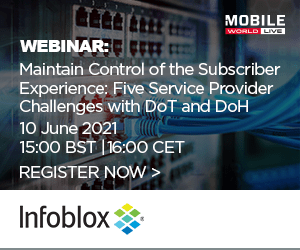 Maintain Control of the Subscriber Experience: Five Service Provider Challenges with DoT and DoH