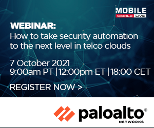 How to take security automation to the next level in telco clouds