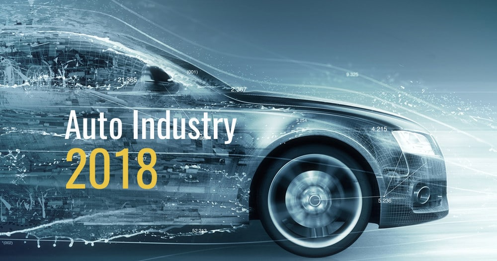 Image result for auto industry
