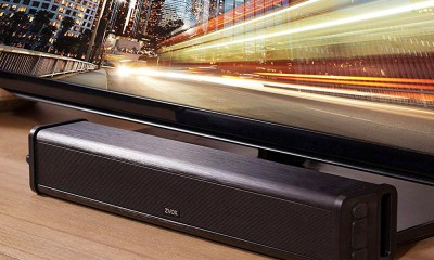 Best Cheap Soundbars