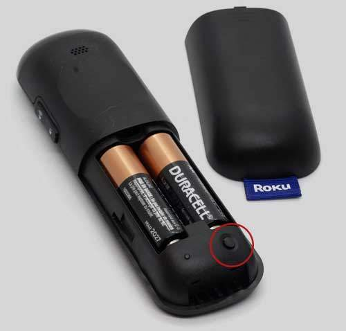 Broken Roku Remote: How To Get It Working Again