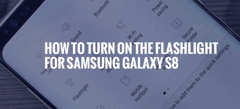 Bl Samsung Galaxy S8 User Guide - BerkshireRegion